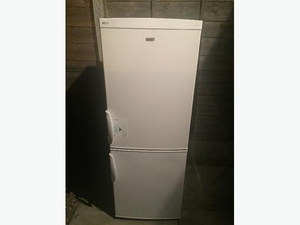 fridge freezer lec