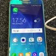 SAMSUNG GALAXY S6-32GB UNLOCKED TO ALL NETWORKS