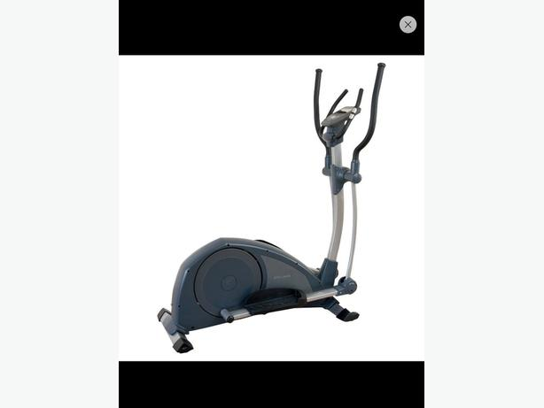 John Lewis Cross Trainer new guarantee