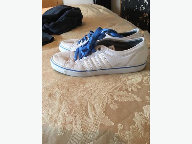adidas trainers uk12