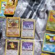 69 pokemon cards