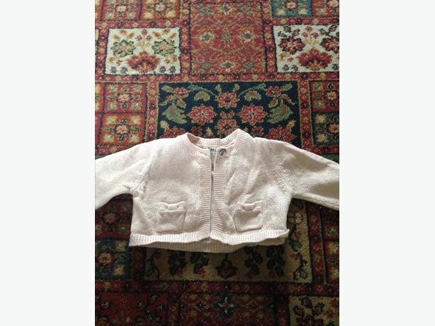 9-12 months Next Cardy