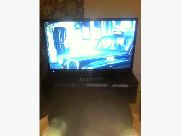 bush LED TV