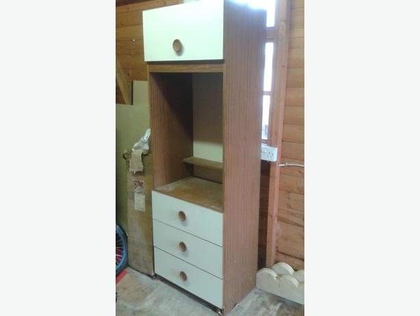 FREE: Bedroom Unit
