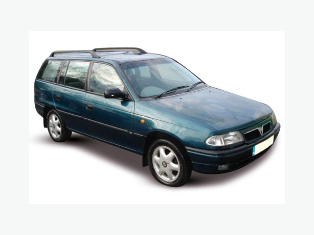 WANTED: WANTED: ASTRA MK3 estate tdi