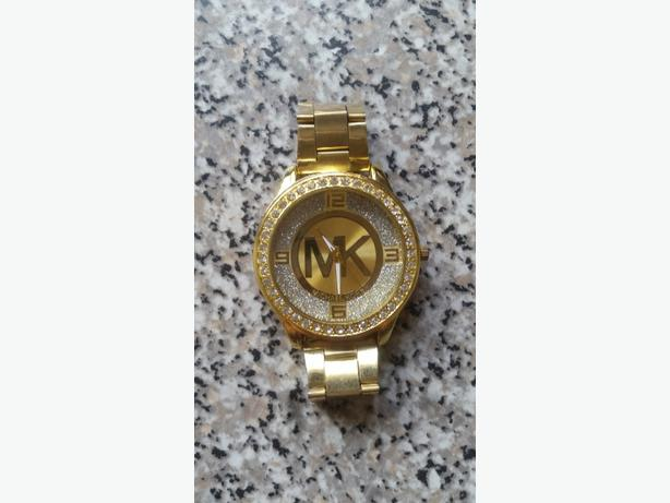 replica Michael kors watch