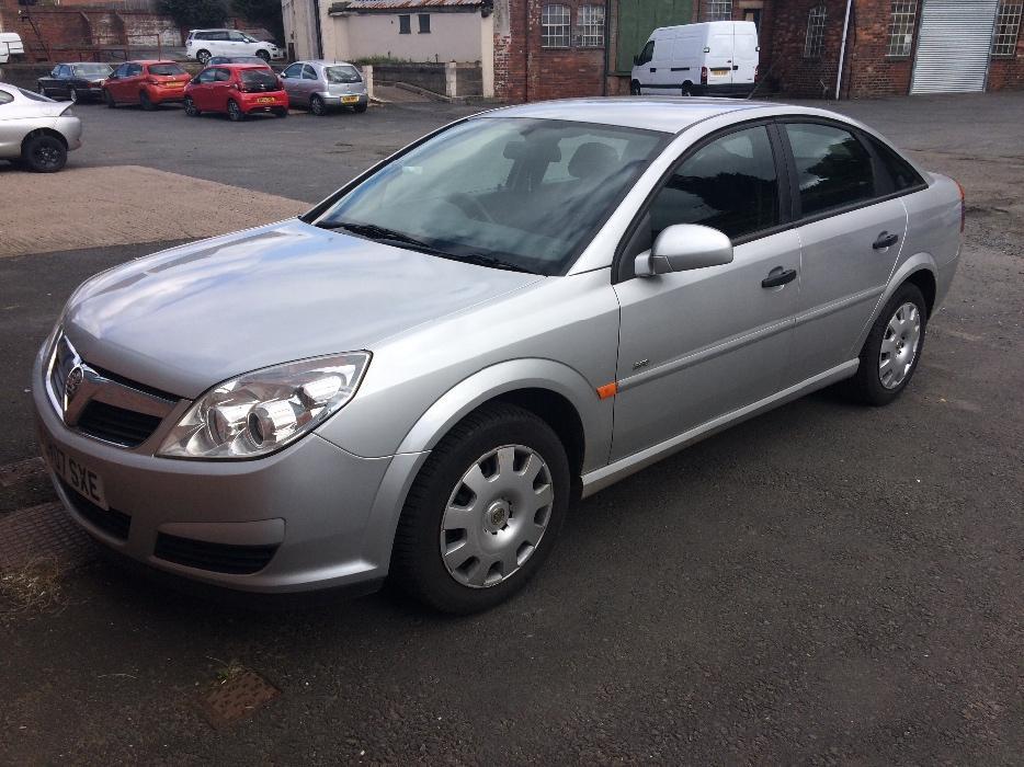 Cheap Car For Sale Wolverhampton