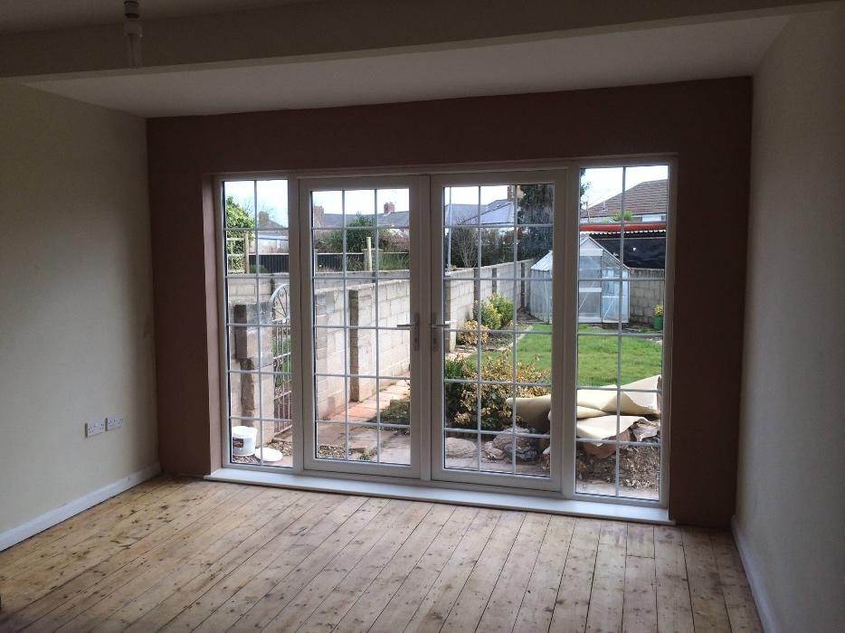 French doors sale from fitted wolverhampton for French doors for sale uk