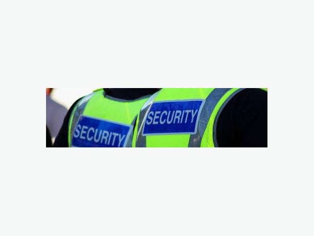 EDMUNDS uk  Private Security Services