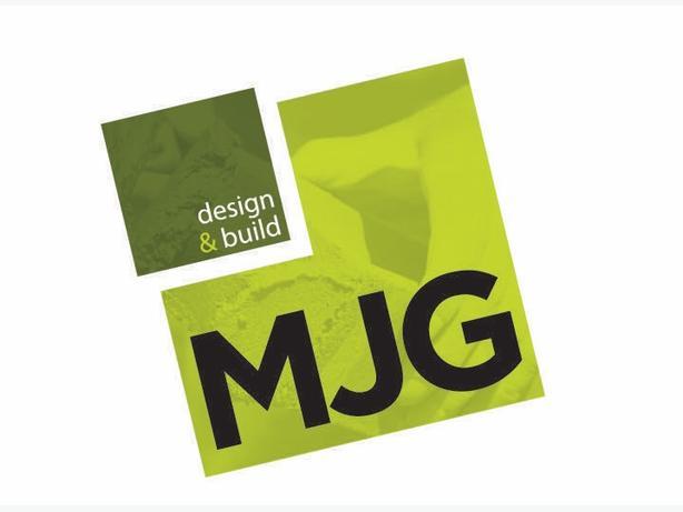 MJG BUILDING