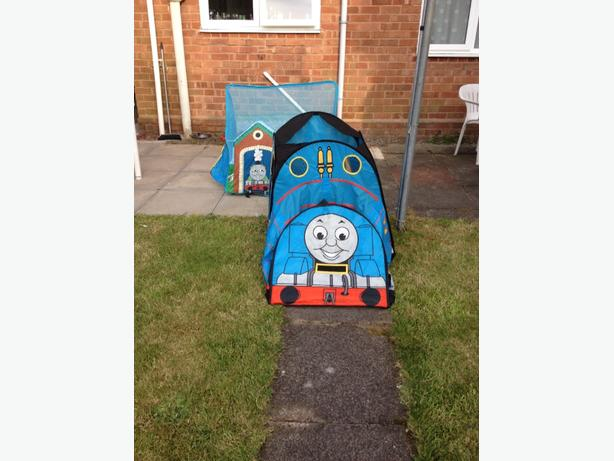 THOMAS/FRIENDS