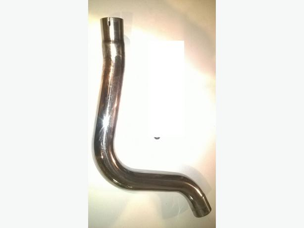 r6 link pipe