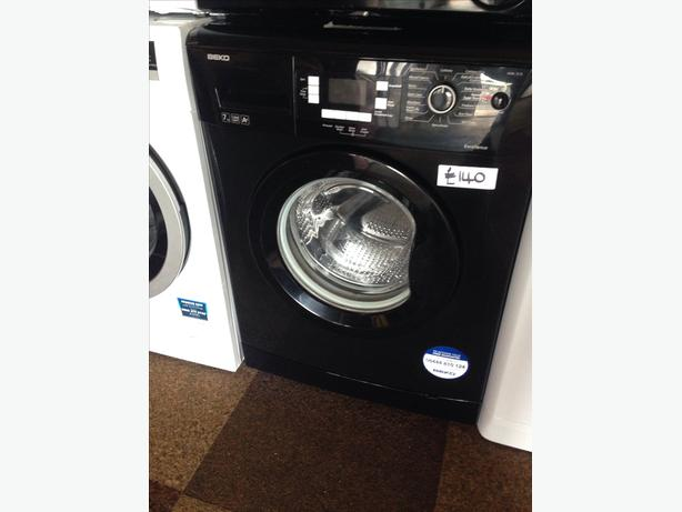 7KG BLACK BEKO WASHING MACHINE05