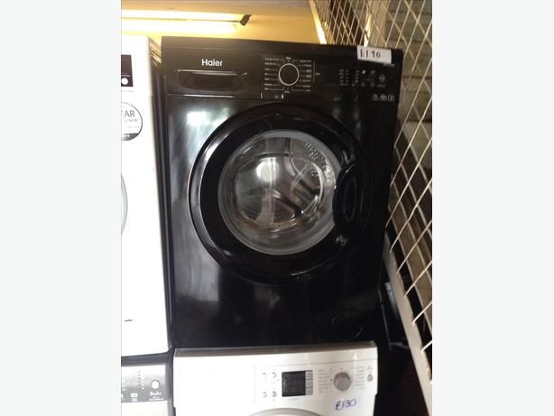 7KG GRADED HAIER WASHING MACHINE06