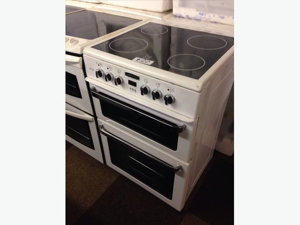 60CM LEISURE ELECTRIC COOKER09