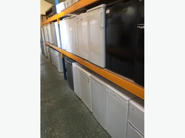 🎈fridgefreezers chests washers callb01902!863838