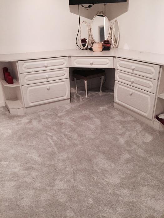 sharps complete fitted bedroom furniture wolverhampton. Black Bedroom Furniture Sets. Home Design Ideas