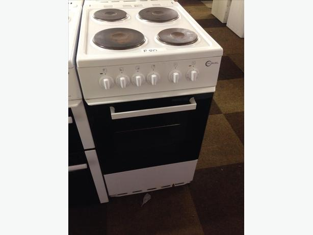 50CM FLAVEL ELECTRIC COOKER03