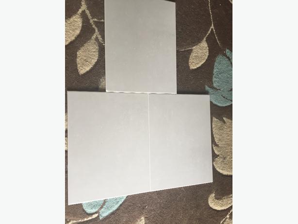 floor tiles stone white