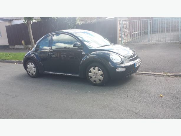 vw beetle  02