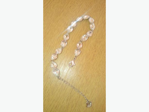 skwarchi crystal bracelet