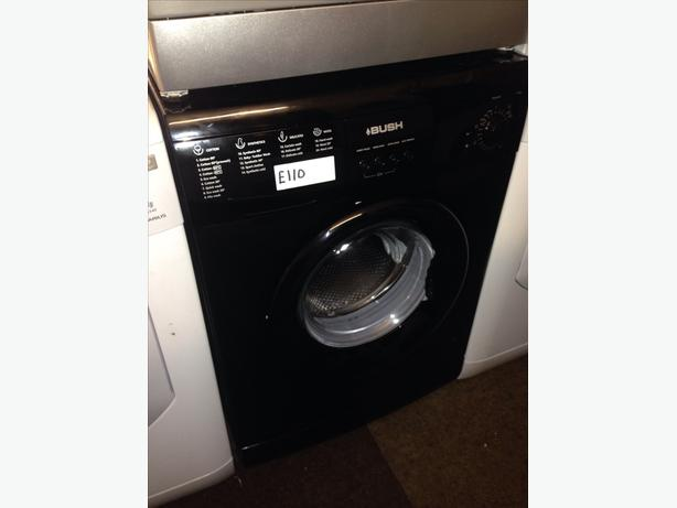 6KG BLACK BUSH WASHING MACHINE04