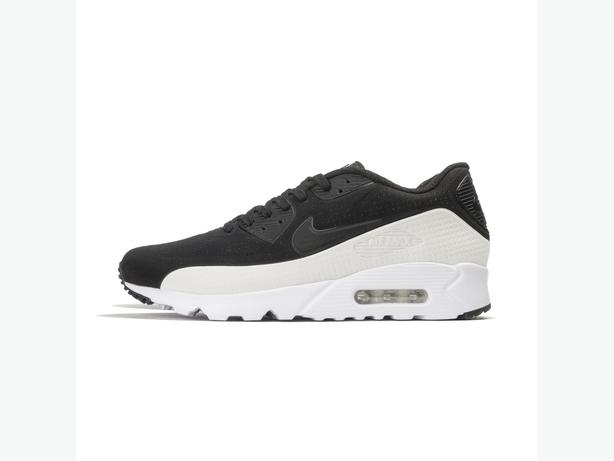 Brand new Nike air Max 90 moiré men's size 8, 9 and 11