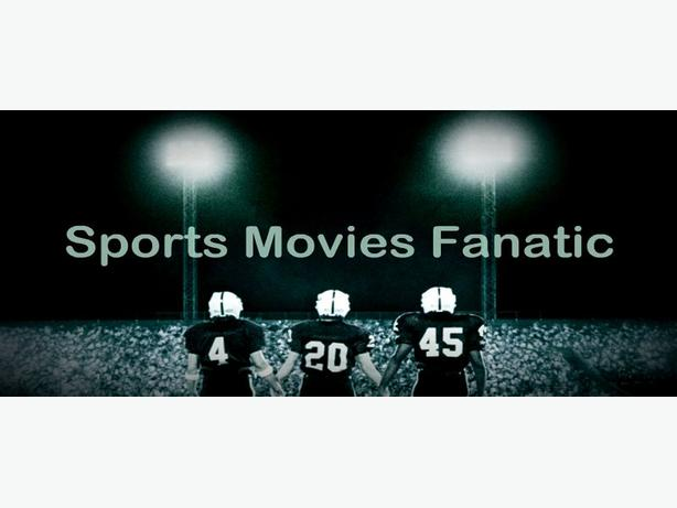 Watch latest films, 3pm premier league football kick offs