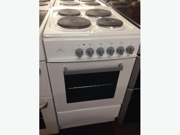 NEW WORLD ELECTRIC COOKER003