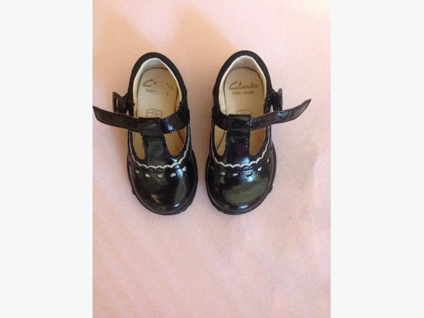 Clarks Shoes Wolverhampton