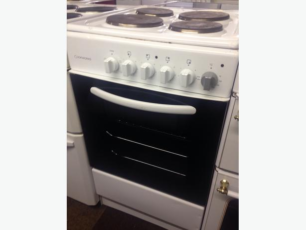 COOKWORKS 50CM ELECTRIC COOKER03