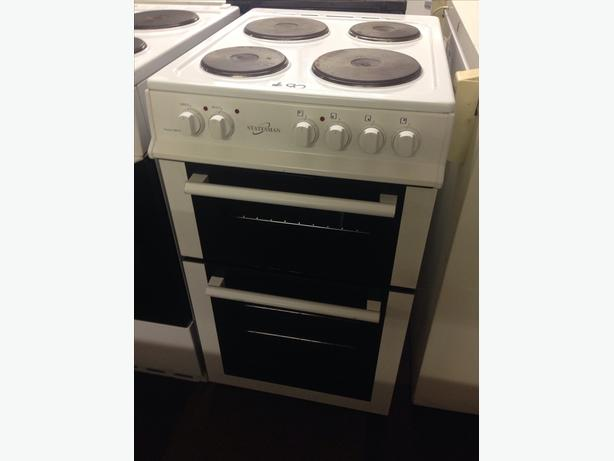 STATESMAN 50CM ELECTRIC COOKER002