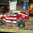 WANTED: old tamiya ,team associated , kyosho , traxxas rc cars