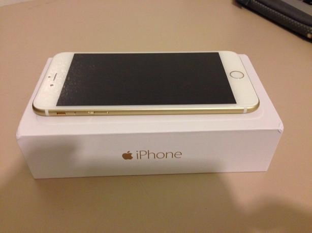 or offers iphone 6 16gb gold EE