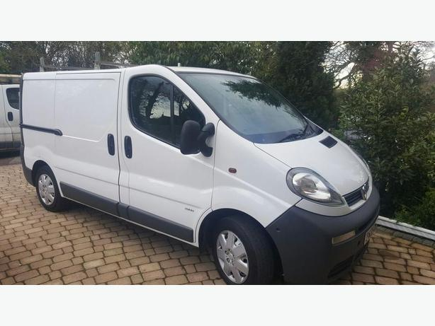 Man with a Van Great Prices ( Wolverhampton Based )