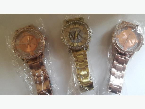 Michael kors replica watches