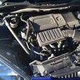 Mazda 2, 1.3, £2800 ONO