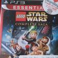 ps3 games .deadpool.lego.dc