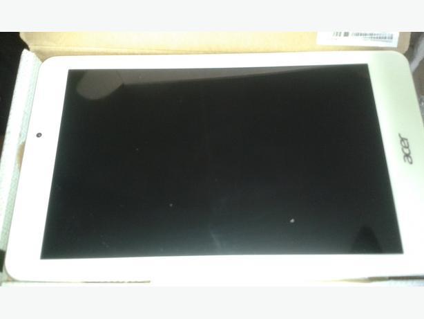 acer windows 10 tab