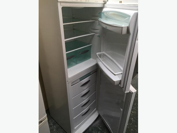🚥brandt fridgefreezer free delivery sale