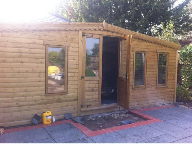 sheds sheds sheds free instalation