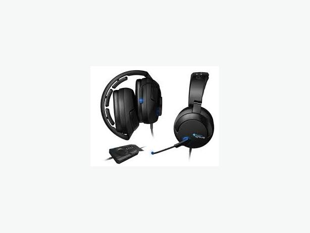 Roccat Kave 5.1 Headset