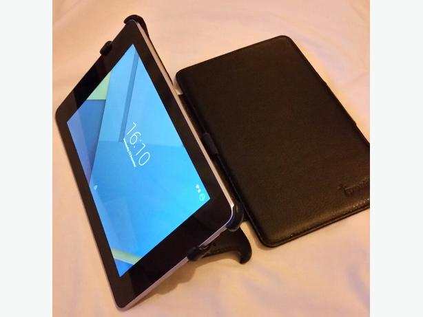 GOOGLE ASUS NEXUS 7 TABLET NOT CHEAP CHINESE!! £65 OR SWAP