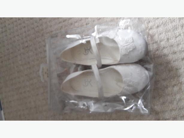 bridesmaid shoes size 11