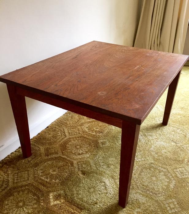 Large Coffee Table Kids Table Wolverhampton Dudley