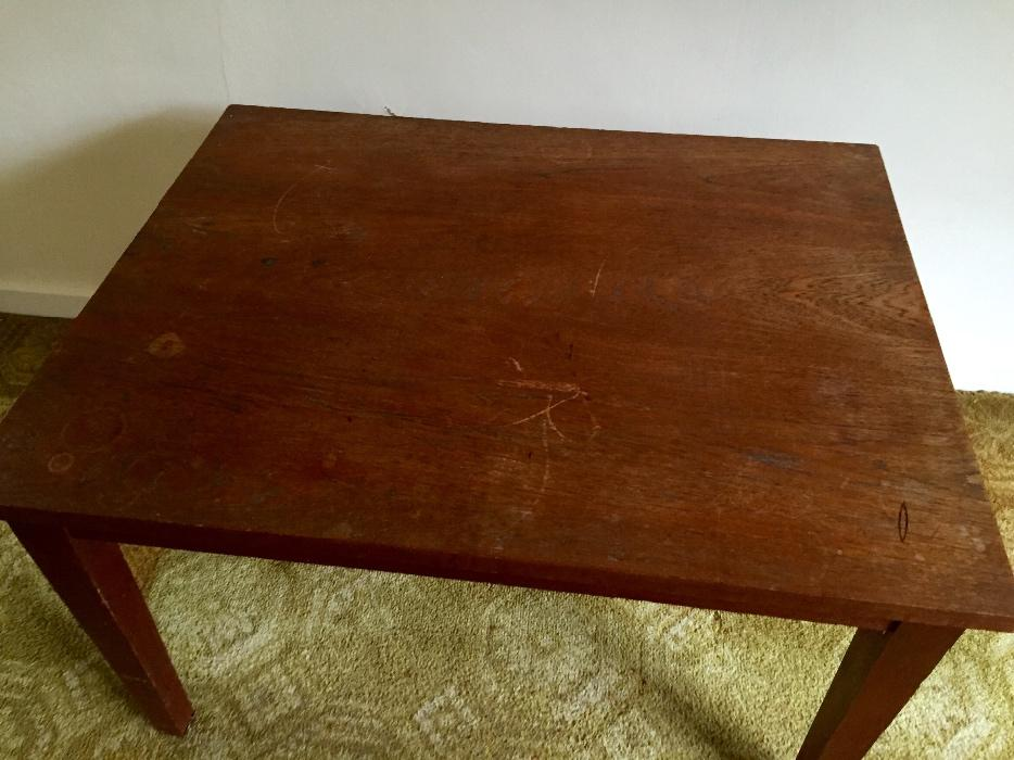 Large Coffee Table Kids Table Wolverhampton Wolverhampton