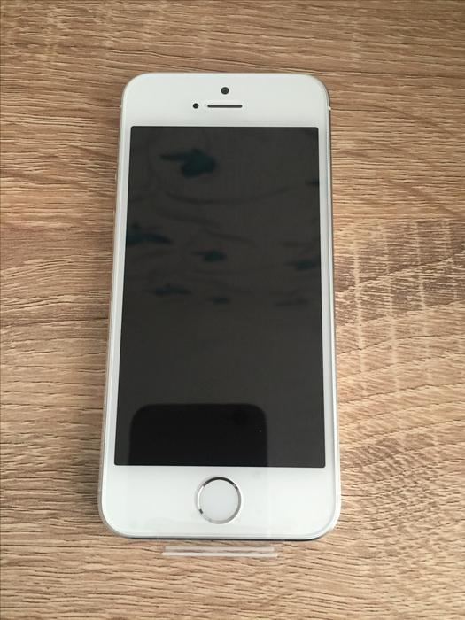 new iphone 5s unlocked iphone 5s 16gb unlocked brand new tipton dudley 9939