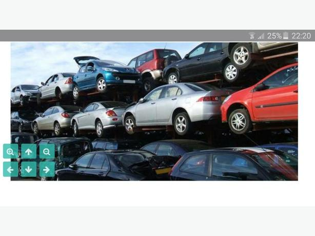 scrap cars cheap cars spairs or repairs wanted