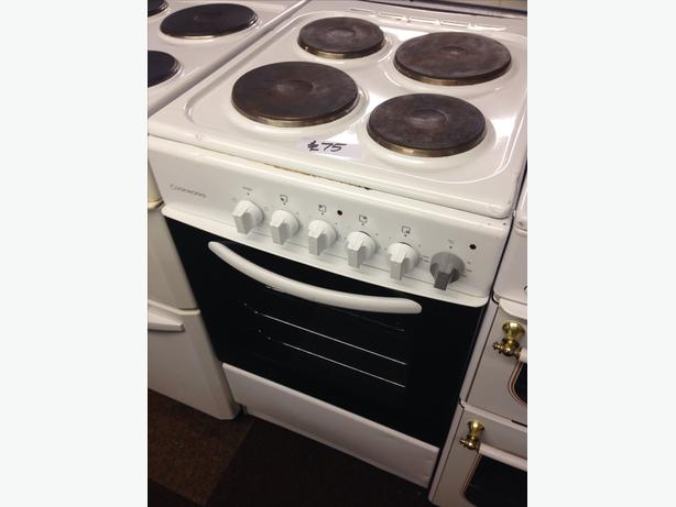 50CM COOKWORKS ELECTRIC COOKER29