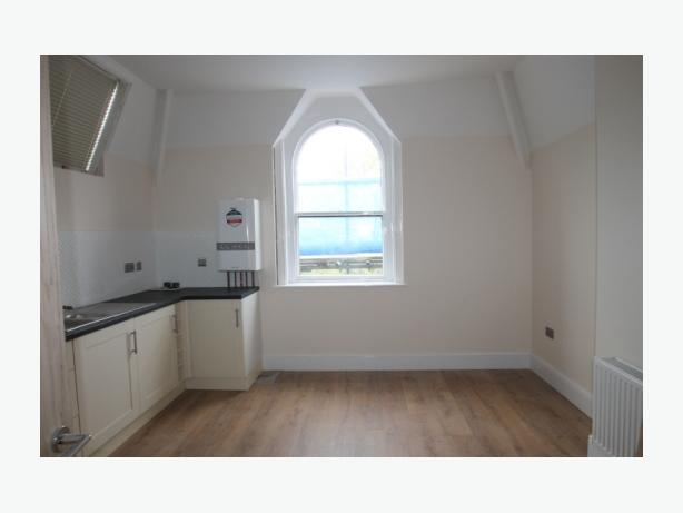 Stunning 1 Bedroom Apartments on Ednam Road, Dudley, DY1 1HL